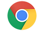 chrome_256x256.png
