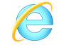 internet-explorer_9-11_256x256.png